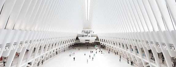 Architect-toekomst_2018_574x220.jpg